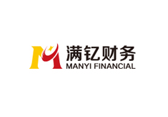 满钇财务网站建设