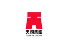 天润集团网站设计