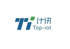 计讯科技网站建设