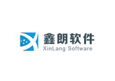 鑫朗软件网站建设