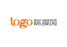 logo素材网网站建设