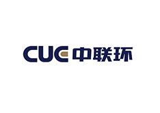 中联环股份网站建设