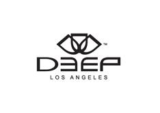 deep眼镜网站建设