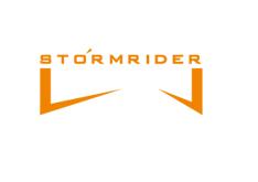 stormrider墨镜网站建设