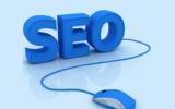 建网站关键词优化应遵循的规律