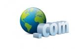 网站建设如何增强网站内容的吸引力