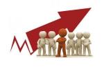 制作网站对企业发展有什么影响