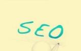 网站制作-原创文章得不到搜索引擎青睐的原因