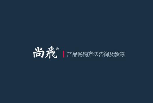 尚飞品牌营销网站建设