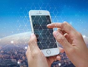 微信手机网站建设方案