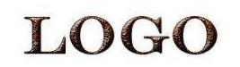 网站制作中LOGO的重要性