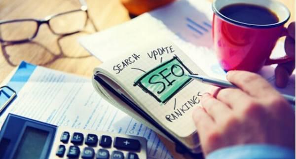 网站建设之打败竞争对手的SEO优化5大法则
