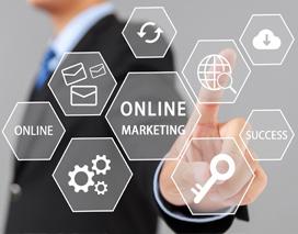 服务预约型网站建设方案