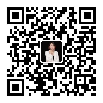 微信18030279162